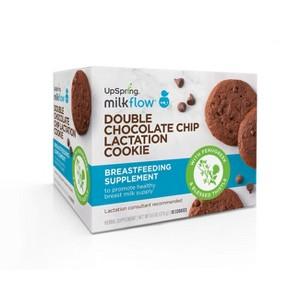 Milkflow Lactation Cookies