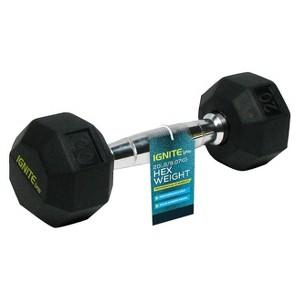 Ignite by SPRI Fitness Accessories