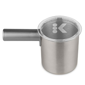 Keurig K-Cafe Frother cup