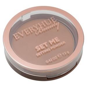 EveryHue Beauty Cosmetics