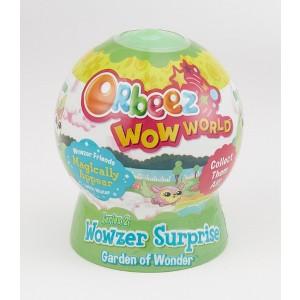 Orbeez Wow World Wowzer Surprise