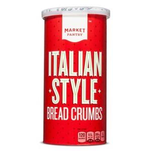 Market Pantry Breadcrumbs
