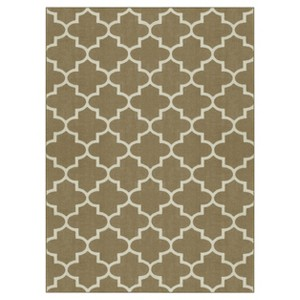 Area Rugs, Accent Rugs, & Runners