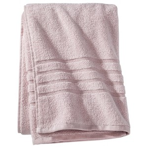 Bath Towels & Wraps