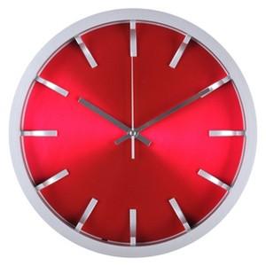 Decorative Clocks