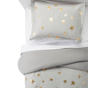 Pillowfort & Character Bedding
