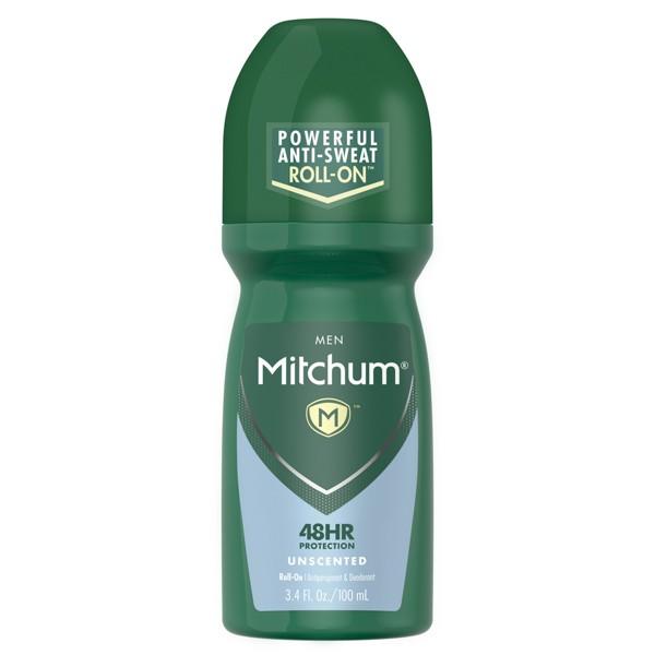 Mitchum product image