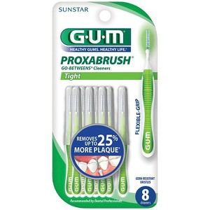 GUM Proxabrush