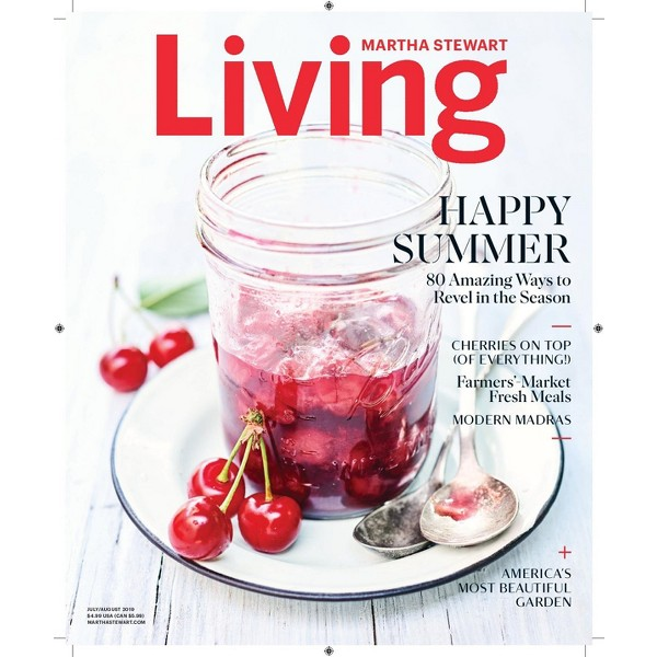 Martha Stewart Living product image