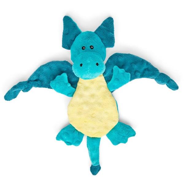 BARK Dog Toys product image
