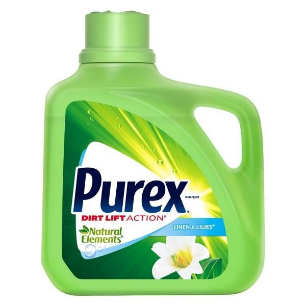 Purex Laundry Detergent product image