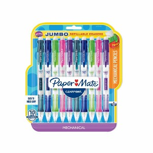 Paper Mate ClearPoint