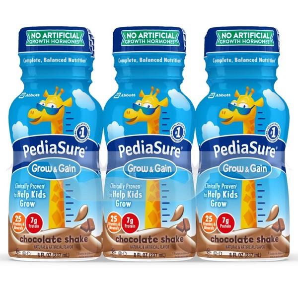 PediaSure Ready to Drink Shakes product image