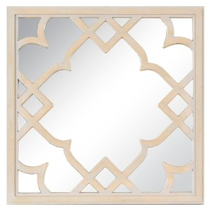 Decorative, Wall, & Floor Mirrors