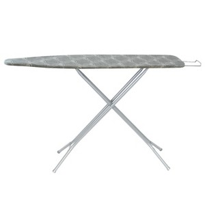 Ironing Boards & Accessories