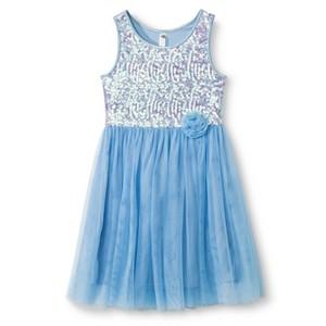 Kids', Toddler, & Baby Dresses