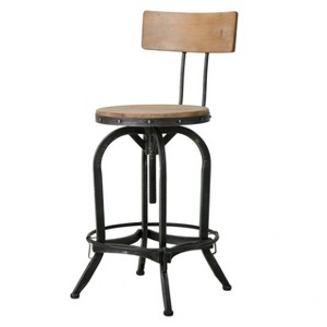 Barstools & Upholstered Chairs