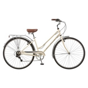Adult, Youth, & Kids' Bicycles