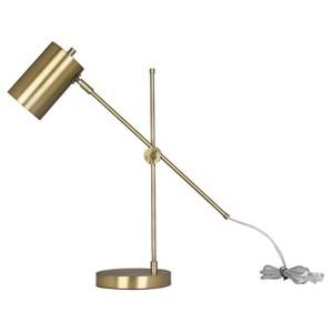 Desk & Floors Lamps