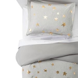 Pillowfort & Character Bedding