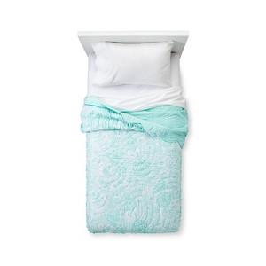 Pillowfort Home Décor & Furniture