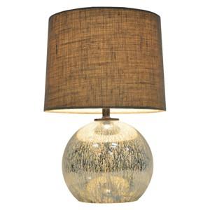 Lamps, Lighting & Wall Decor