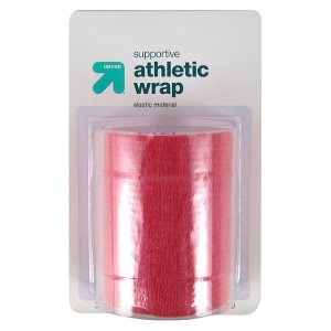 up & up Athletic Wrap or Brace