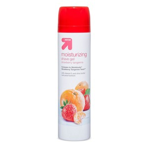 up & up Women's Shaving Cream