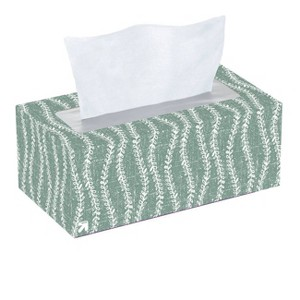 up & up Facial Tissue