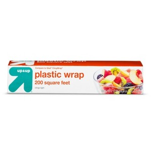 up & up Food Wrap or Wax Paper