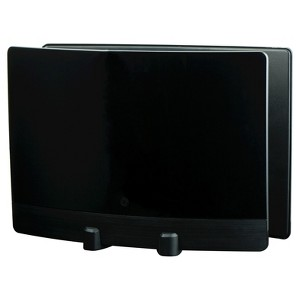 TV Mounts, Antennas & HDMI Cords