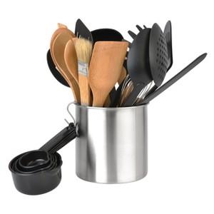Kitchen Tools & Gadgets