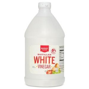 Market Pantry Vinegar