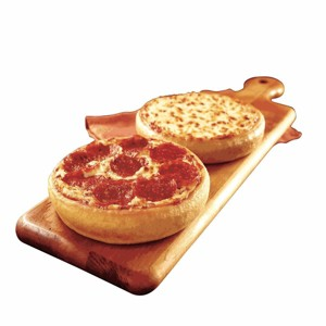 Pizza Hut Personal Pan Pizza