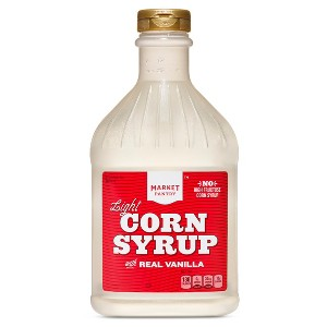 Market Pantry Corn Syrup