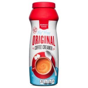 Market Pantry Coffee Creamer