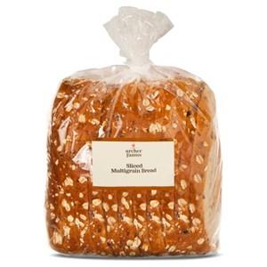 Archer Farms Bakery Bread