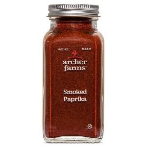 Archer Farms Spices