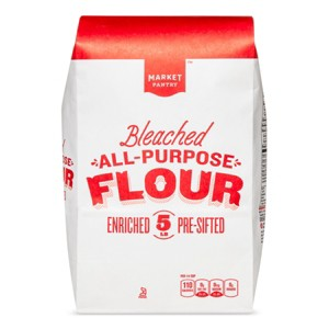 Market Pantry Sugar or Flour