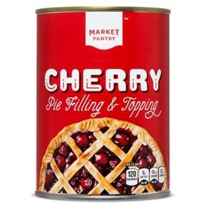 Market Pantry Pie Crust or Filling