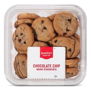 Market Pantry Bakery Cookies