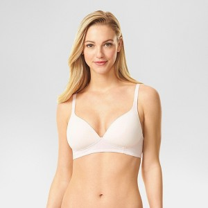 Simply Perfect by Warner's Bras