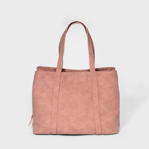 Women's Jewelry & Handbags