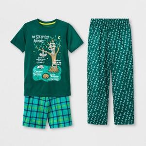 Kids & Toddler Sleepwear
