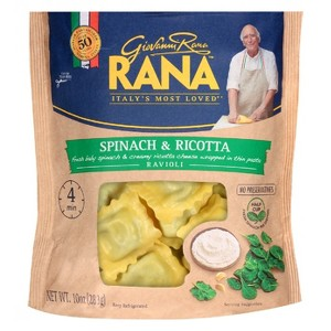 Rana Refrigerated Pasta