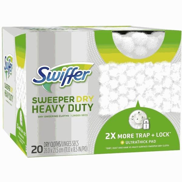 Swiffer product image