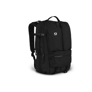 OGIO Luggage & Backpacks