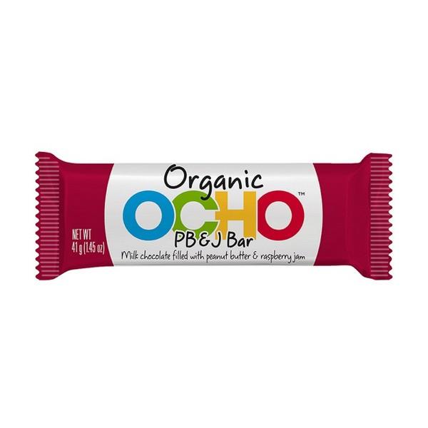 Ocho Organic Candy product image