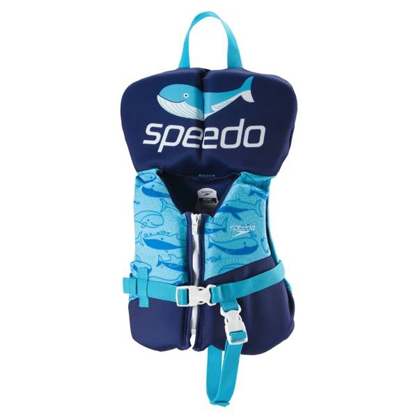 Speedo product image