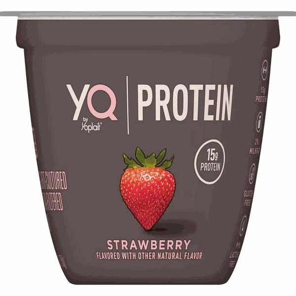 YQ by Yoplait product image